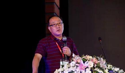 唐建国:如何做好城市排水管网的提质增效