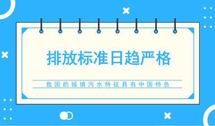 郑兴灿:城镇现金网投评级担保开户网厂提标建设之路