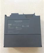 西门子S7-300DI模块SM321