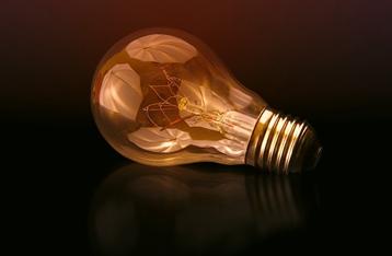 氢能源行业发展前景广阔 两大发展困境仍待解决