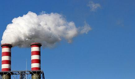 专家解读:京津冀区域大气污染又现 秋冬季攻坚进入战斗状态