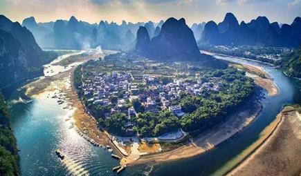旺能环境中标仙居县生活垃圾焚烧发电PPP项目