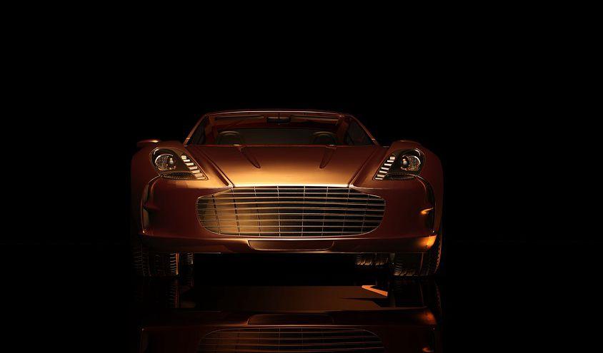 一文了解新能源汽车企业竞争现状 品牌格局、区域格局成型