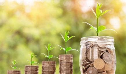 获以奖代补资金PPP名单公布,数说哪家环保企业领钱最多