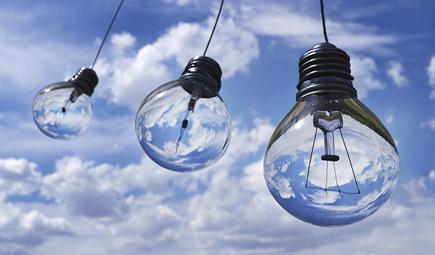 生态环境部通报9月和1-9月全国空气质量状况
