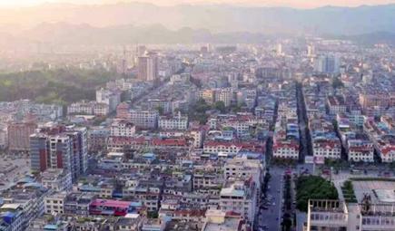 侨银环保中标广西兴安县1亿环卫市场化项目