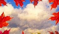 晋城市2018—2019年秋冬季大气2018注册送体验金理财综合治理攻坚行动方案