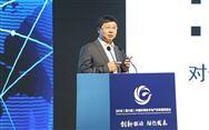 曲久輝:我們要建立產業和企業融通的快車道