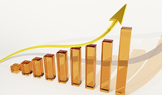 政策方案提振市场情绪 环保个股表现可圈可点
