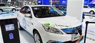 AUTO TECH 2019中国新能源汽车技术展览会将在武汉举办