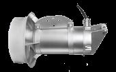 從里到外深剖析 帶你認識QJB型潛水攪拌機