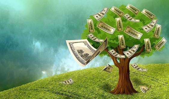 关于推进金融支持县域工业绿色发展工作的通知