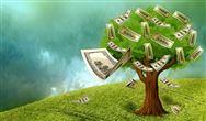 關于推進金融支持縣域工業綠色發展工作的通知
