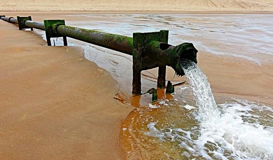 干货大放送丨制药废水MBR处理技术