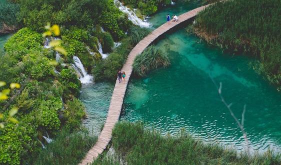 陕西以整改为契机提升饮用水源环境安全保障水平