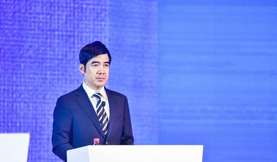 石化聯合會秘書長楊挺:化工園區綠色生態化發展5大問題7大考量