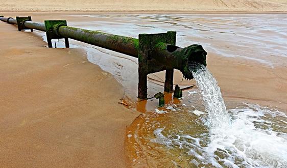 全了!一文了解8种工业酸性废水处理方法