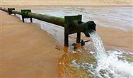 全了!一文了解8種工業酸性廢水處理方法