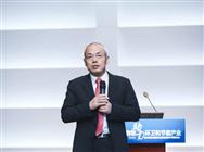 曹曼博士:智慧环卫国内外现状和发展战略思考