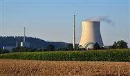 我国首个内陆核电站有望在青海省落地