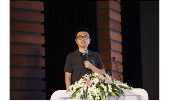 张列宇:黑臭水体产业的回顾与展望
