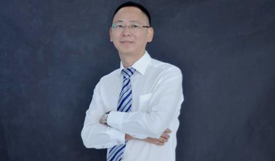 双良商达董事长郑展望教授受邀出席第三届中国村镇环境综合施治高峰论坛
