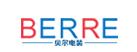 扬州贝尔阀门控制有限公司