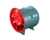 德州东润空调设备有限公司
