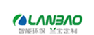 上海蘭寶環保科技有限公司