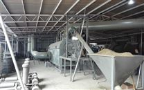 常州市瑞力干燥设备有限公司