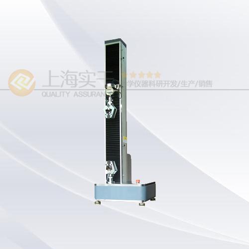 薄膜剥离强度试验机图片
