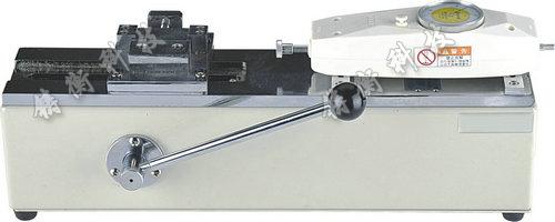 SGWS端子拉力测试工具