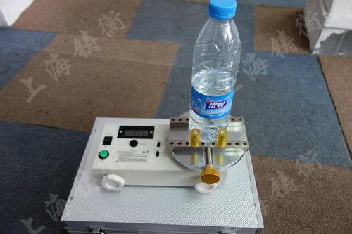 SGHP瓶盖开启力测试仪
