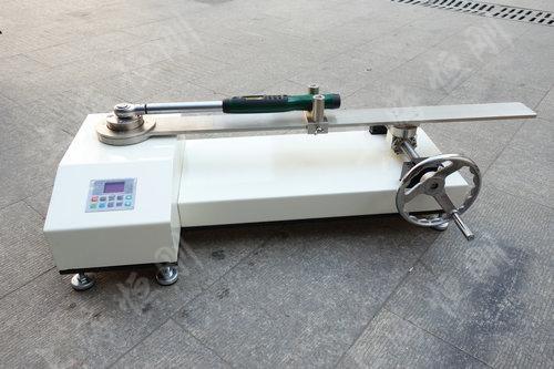 SGNJD型号的检定扭矩扳手工具