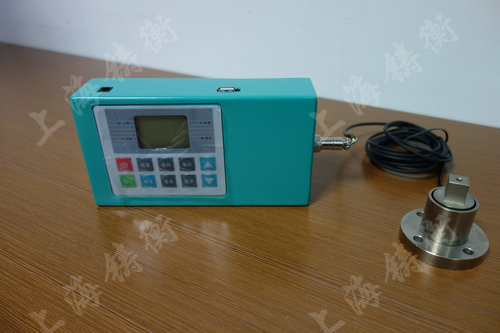 SGAJN便携数显式拧紧力矩测量设备