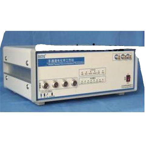 可用于较大电流和较高槽压的电化学测量和应用,例如电池,电分析,腐蚀