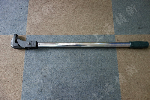 SGTG插管式扭力扳手