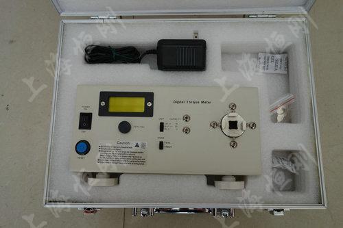 电批扭矩检验仪