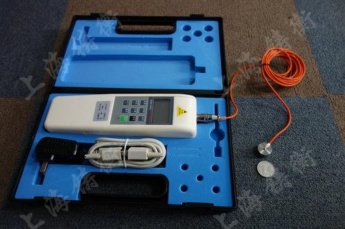 SGWF微型拉压负荷测试仪