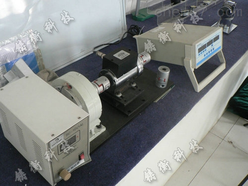 SGDN动态电机转矩转速测试仪