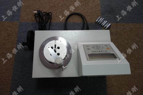 扭矩弹簧测量机