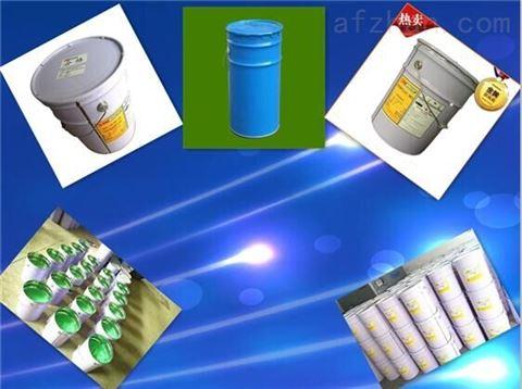 使用方法 钢结构表面除油去污,除锈等级不低于sa2.