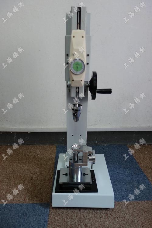 SGNL纽扣测力仪