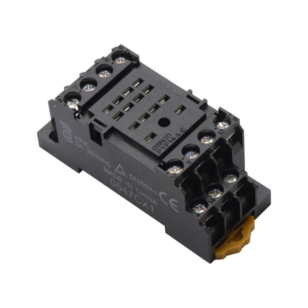 p2rf(表面连接) p2r(背面连接) p7tf (表面连接) 焊接端子 印刷电路板