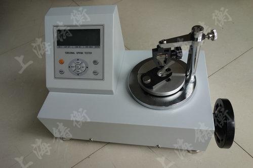 SGNH弹簧扭力仪