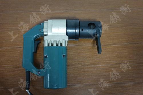 SGDD电动拧紧螺栓扭矩枪