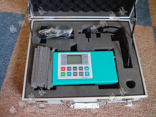 SGJN数显螺丝拆卸力测试仪