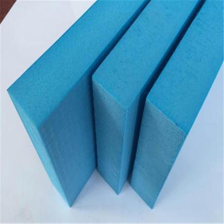 山西b1级挤塑板厂家 xps挤塑保温板多少钱
