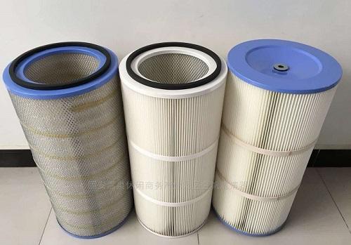 深耕过滤器材领域 金帆滤清器厂迈向精细化发展