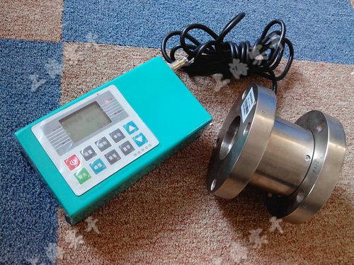 SGJN电动螺丝刀扭力测试仪